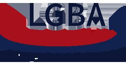 LGBA – Laborgesellschaft für Bauanalytik